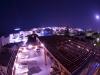 rodos-hotel-parthenon-54_0