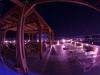 rodos-hotel-parthenon-55