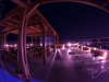 rodos-hotel-parthenon-55_0