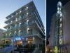 rodos-hotel-parthenon-6