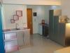 rodos-hotel-parthenon-63_0
