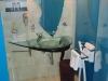 rodos-hotel-parthenon-65_0