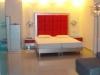 rodos-hotel-parthenon-67_0