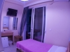 rodos-hotel-parthenon-68_0