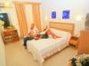 rodos-hotel-parthenon-7_0