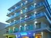 rodos-hotel-parthenon-8_0
