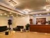 rodos-hotel-parthenon-9_0