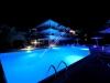 tasos-limenas-hotel-pegasus-25