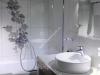 kasandra-petrino-suites-16