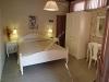 kasandra-petrino-suites-19