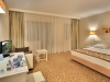 hotel-pgs-hotels-kiris-resort-kemer-20