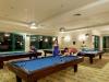 hotel-pgs-hotels-kiris-resort-kemer-22
