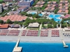 hotel-pgs-hotels-kiris-resort-kemer-25