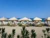 hotel-pgs-hotels-kiris-resort-kemer-26