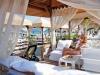 hotel-pgs-hotels-kiris-resort-kemer-27