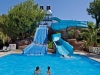 hotel-pgs-hotels-kiris-resort-kemer-28