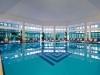 hotel-pgs-hotels-kiris-resort-kemer-29