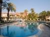 hotel-pgs-hotels-kiris-resort-kemer-30