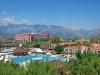 hotel-pgs-hotels-kiris-resort-kemer-32
