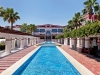 hotel-pgs-hotels-kiris-resort-kemer-35