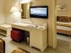 hotel-pgs-hotels-kiris-resort-kemer-36