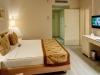 hotel-pgs-hotels-kiris-resort-kemer-37