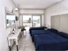 hotel-piere-anne-beach-kipar-10