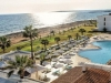 hotel-piere-anne-beach-kipar-3