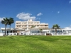 hotel-piere-anne-beach-kipar-5