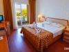 pine-house-hotel-kemer-1