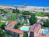 pine-house-hotel-kemer-3