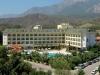 pine-house-hotel-kemer-4