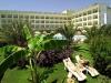pine-house-hotel-kemer-9