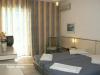 hotel-plaza-6