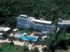 hotel-plaza-9