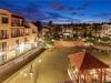 hotel-portaventura-salou-10