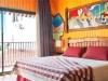 hotel-portaventura-salou-13