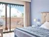 hotel-portaventura-salou-14