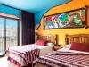 hotel-portaventura-salou-16