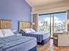 hotel-portaventura-salou-17