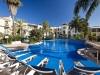 hotel-portaventura-salou-3