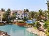 hotel-portaventura-salou-4