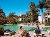 hotel-portaventura-salou-5