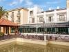 hotel-portaventura-salou-7