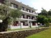 hotel-porto-matina-metamorfozis-3