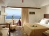 Hotel-Poseidon-1