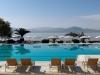 Hotel-Poseidon-11