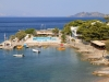 Hotel-Poseidon-12