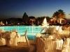 Hotel-Poseidon-13