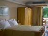Hotel-Poseidon-18